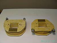 Катушки на контактор КТ 6033 380 В