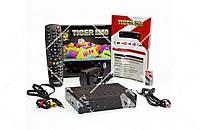 Tiger i250 Sunplus 1506A 2Gb