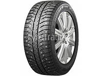Bridgestone Ice Cruiser 7000 215/45 R17 87T (шип)