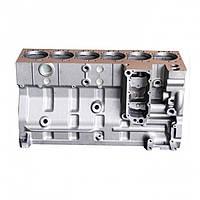 Блок двигателя KOMATSU S6D114 (6742-01-1340)