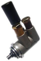 Топливный насос низкого давления ТННД MOTORPAL Д-260, Д-243, Д-240, А-41, СМД-18, СМД-14 990.3554(CD3М3554)