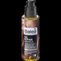 Масло для волос Balea Professional Oil Repair Haaröl, 100 ml