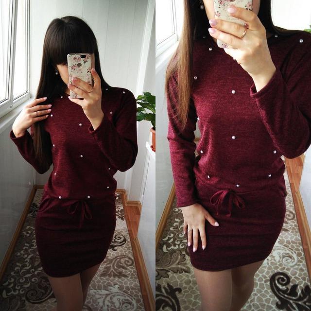 недорогие платья интернет магазин украина