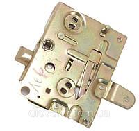 Механизм замка двери ГАЗ-53 / левый /81-6105013-Б.