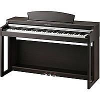 Цифровое фортепиано Kurzweil M230 SR