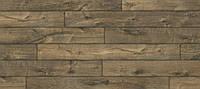 Ламінат Kaindl Oak POSINO, фото 1