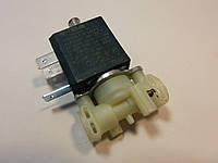 Электромагнитний клапан для кавоварки DeLonghi 230V 13.5 VA CEME 5301VN2.7P55AVE