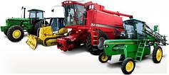 Сельхоз техника и оборудование