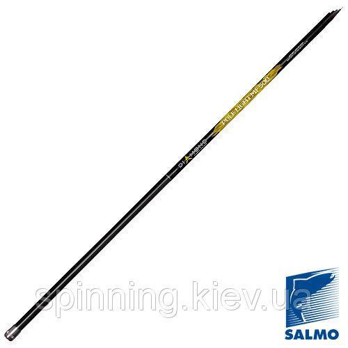 Вудки Salmo Diamond Pole