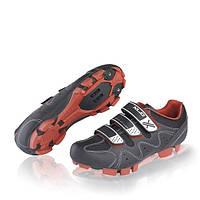 Обувь МТБ Crosscountry CB-M05 41 р.