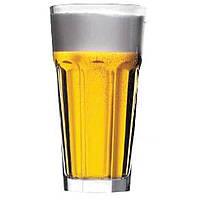 "Бокал Для Пива ""Касабланка""  285мл (52718)"