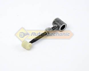 Шток вилки переключения передач на Renault Kangoo II 2008-> - STC (Испания) - T405095