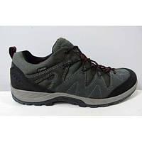 b74fbfd86bbf Мужская Зимняя Обувь Ecco Gore Tex — Купить Недорого у Проверенных ...