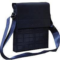 Стильная сумка мужская BM540009l