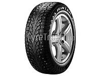 Pirelli Winter Carving Edge 235/55 R19 105T XL