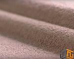 Армирующее покрытие фасадных изделий YC Profili