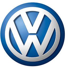 Тюнинг Volkswagen (VW)