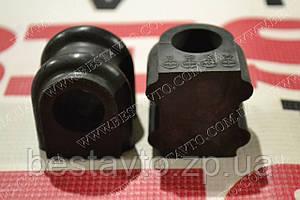Втулка стабілізатора передня ceed1.4-1,6/i30 1.4-1.6/elantra (cf)(hd)(jd)