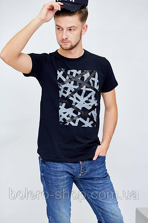 Футболка Calvin Klein р.XXL, фото 2