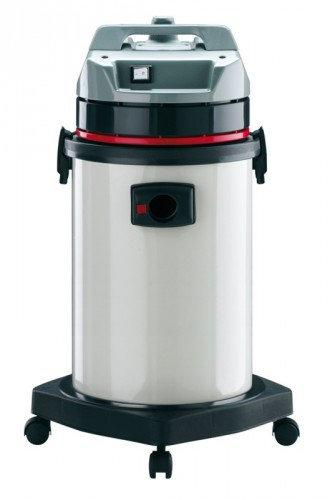 Профессиональный пылеводосос IPC Soteco 515