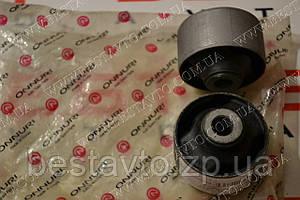 Сайлентблок переднього важеля передній ceed 06-/elantra 06-/i30 07-
