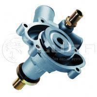 Насос водяной помпа ГАЗ 406 Luzar 4061-1307010 LWP 03061