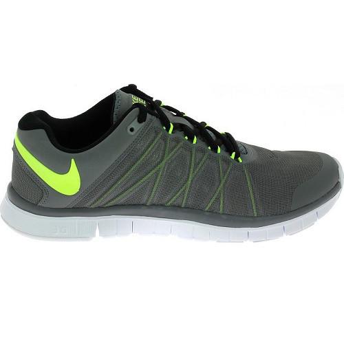7458c2876037 Мужские кроссовки Nike FREE TRAINER 3.0 Оригинальные 100% из Европы  фирменные Чоловічі кросівки Найк -