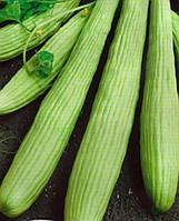 Вірменський огірок, 10 насінин