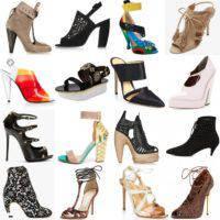 Обувь оптом из польши