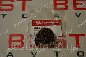 Прокладка датчика топливного - набивка sorento (xm)/i20/ix35/santa fe 09-/tucson 09-