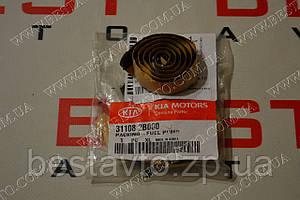 Прокладка насоса топливного - набивка sorento (xm)/i20/ix35/santa fe 09-/tucson 09-