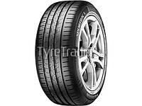 Легковые Летние шины Vredestein Sportrac 5 215/60 R17 96H