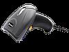 Сканер штрихкода Newland HR1060
