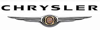 Тюнинг Chrysler (Крайслер)