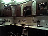 1 комнатная квартира 45 метров улица Марсельская, фото 1