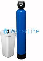 """Фильтр умягчитель  воды """"EcoLine FU 1252"""" (Clack США)"""