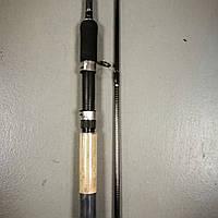 Спиннинг NEYRON M Bratfishing 6-28 g 2,40 m