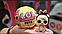 Лол питомцы LOL Surprise Pets 3-я серия, фото 4