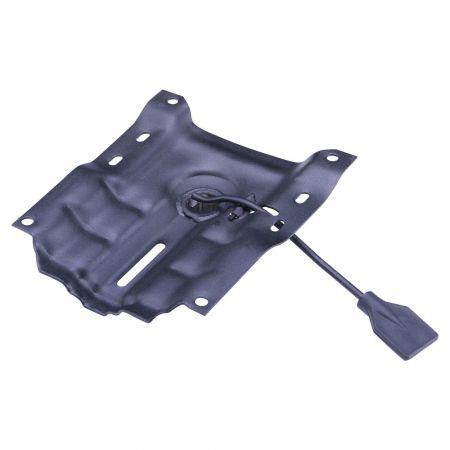 Пиастра AMF для кресла с лапкой