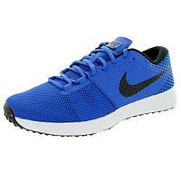 Мужские кроссовки Nike ZOOM SPEED Оригинальные 100% из Европы фирменные Чоловічі кросівки Найк