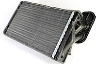 Радиатор печки Audi TT/A3, Skoda Octavia Tour / VW Bora, Golf IV - D6W004TT / NRF 58223 / NIS 73921