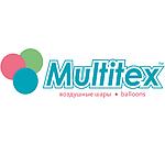 Multitex (китай)