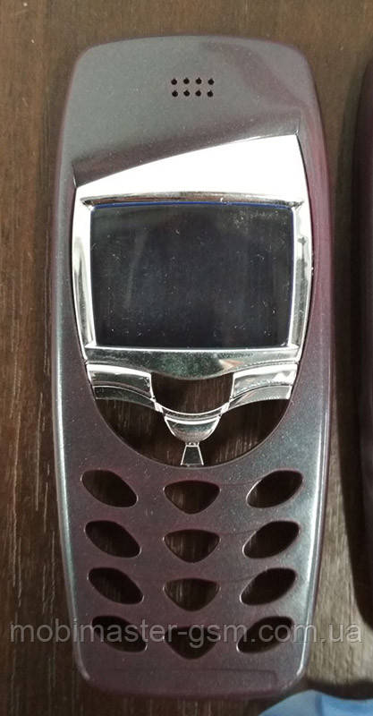 Корпус для мобильного телефона Nokia 3310S