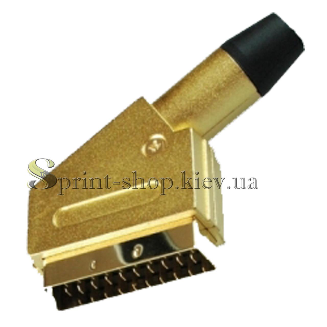 """Штекер SCART """"Gold"""""""