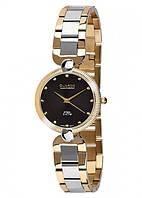 Жіночі наручні годинники Guardo S01717(m) GsB