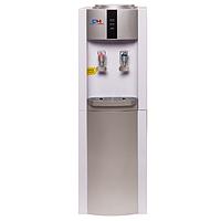 Серия Design YLR3-5-V750B5 NEW (icebox)