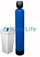 Фильтр умягчитель жесткой воды Ecoline FU 1354 (Clack США)