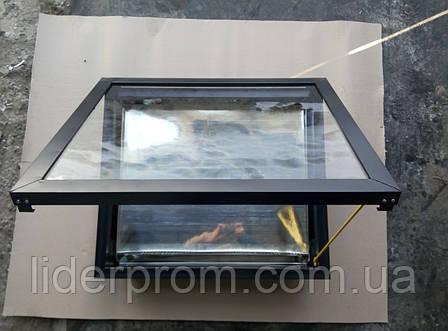 Воскотопка солнечная на 2 рамки, фото 2