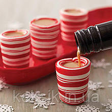 Wilton Candy Cups карамельные стаканы