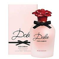 Dolce&Gabbana Dolce Rosa Excelsa - женская туалетная вода